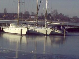 sandra vinter 2010 2